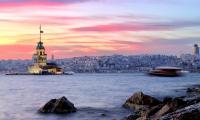 5 Istanbul
