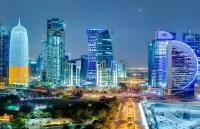 4 Dubai