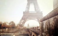 3 Paris Franta