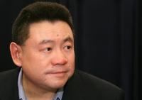 8 Joseph Lau