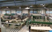 6 Holzindustrie Schweighofer Baco