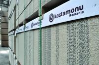 4 Kastamonu Romania