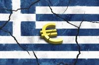 Efectul Grexit în imobiliarele din România: riscurile sunt moderate