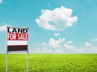 Se caută terenuri! Cumpărătorii sunt investitori cu bugete mari