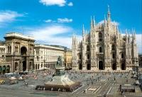 Top 5 – Atracții turistice din Milano