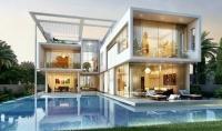 Cum își promovează un dezvoltator din Dubai proprietățile peste hotare? Angajând 30. ...