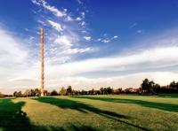 Coloana Infinitului: dovada că imposibilul este doar o provocare (foto: ro.secondglobe.com)