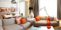 Ansamblul imobiliar 20th Residence, din București