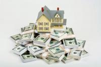 profit imobiliar