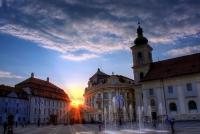 8 Sibiu (sursa foto: andrei-caj.deviantart.com)