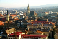 3 Cluj Napoca (sursa foto: ambo.ro)