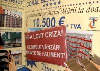 Apartamente de 10.500 EURO