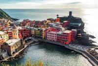Italia, ținta cumpărătorilor americani. ...