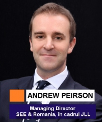 Andrew Peirson