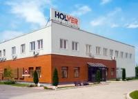 4 Holver