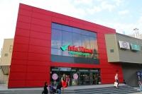 Tranzacție de 86 milioane euro: NEPI devine cel mai mare proprietar de malluri din București