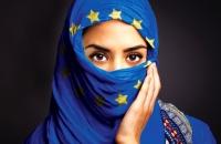 Top 10 – State din UE cu cel mai mare număr de musulmani