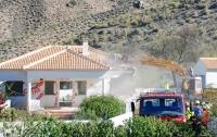 Spania, zguduită de scandalul construcțiilor ilegale. ...