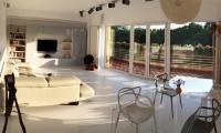 """Amenajare: apartament """"la gata"""", transformat în cămin, pentru o familie tânără (FOTO)"""