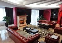 Apartamente de lux: cele mai căutate sunt cele cu trei și patru camere, din nordul Capitalei