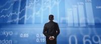 Bursa, pentru începători: de câți bani ai nevoie, unde îi investești și ce profit aștepți?