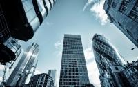 Investiții record, în imobiliarele din Europa Centrală și de Est. ...