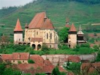 România, văzută prin ochii UNESCO: o țară frumoasă, cu monumente spectaculoase, unice în lume