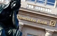 8 Deutsche Bank