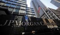 7 JPMorgan Chase