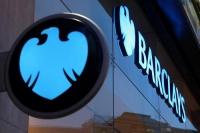 6 Barclays Bank
