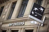4 BNP Paribas