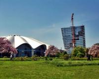 Parcul Circului, din Capitală, reîntregit: 1,1 hectare au revenit Administrației Lacuri și ...