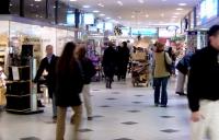 Analiză: Consumul intern, principalul motor de creștere în România