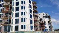 2015, anul cu cele mai multe locuințe noi livrate în București, după Revoluție