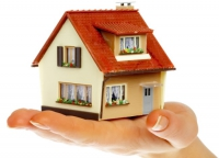 Atenție, înainte de mutare: recepția locuinței, ultimul pas important