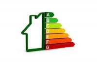 Certificatele energetice – obligatorii în teorie, inutile în practică