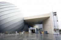Mallul AFI, evaluat la 434 milioane euro, cu peste 8% față de anul trecut