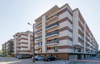 Apartamentele cu TVA redus, cele mai căutate. Plafonul se mărește, de la începutul lui 2016