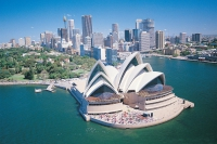 9 Sydney