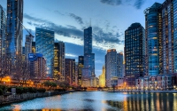 7 Chicago