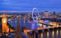 5 Londra