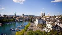 2 Zurich