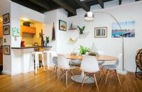 Trei sferturi din proiectele rezidențiale din București, pentru clasa de mijloc. Procentul s-a dublat față de anii trecuți
