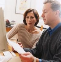 Numarul tranzactiilor imobiliare s-a redus cu 26% in primele doua luni