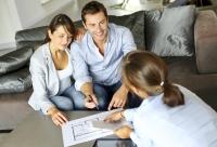 Lucruri pe care niciun agent imobiliar nu vrea să le audă de la clienți