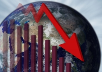noua criza