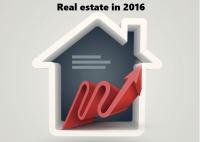 imobiliare 2016