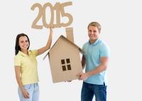 Anul revenirii, în imobiliare: 2015 a adus prețuri stabile și mai multe tranzacții