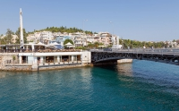 10 Chalkida Grecia