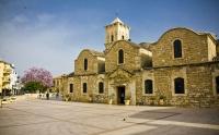 9 Larnaca Cipru